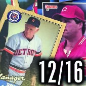 Sports Cards & Collectibles