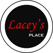 lacey's place