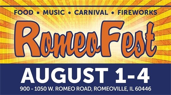 RomeoFest