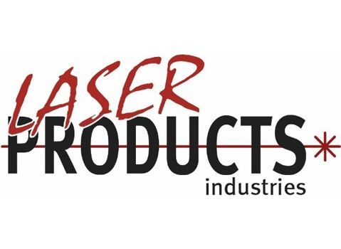 LaserProducts