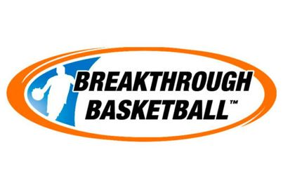 Breakthrough Basketball