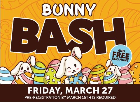 Artwork_BunnyBash_2019_Newsflash-12