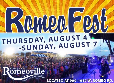 Click here for http://www.romeoville.org