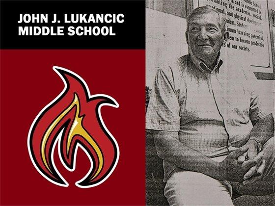 Lukanic
