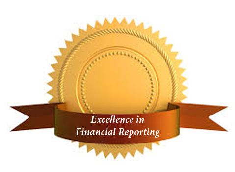 FinancialExcellenceAward