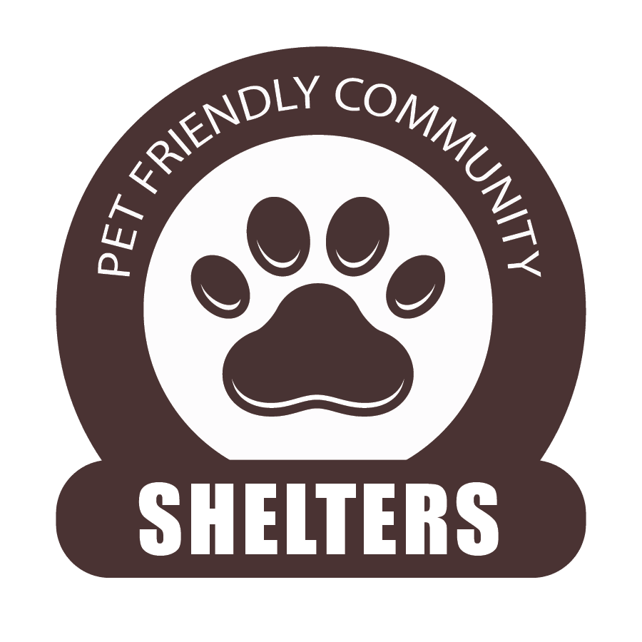 Web Icons_Pet Shelters