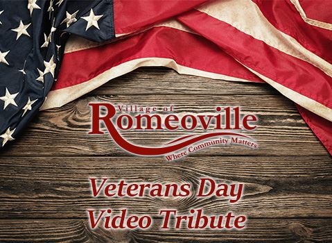 Veterans Day Video Tribute_NF
